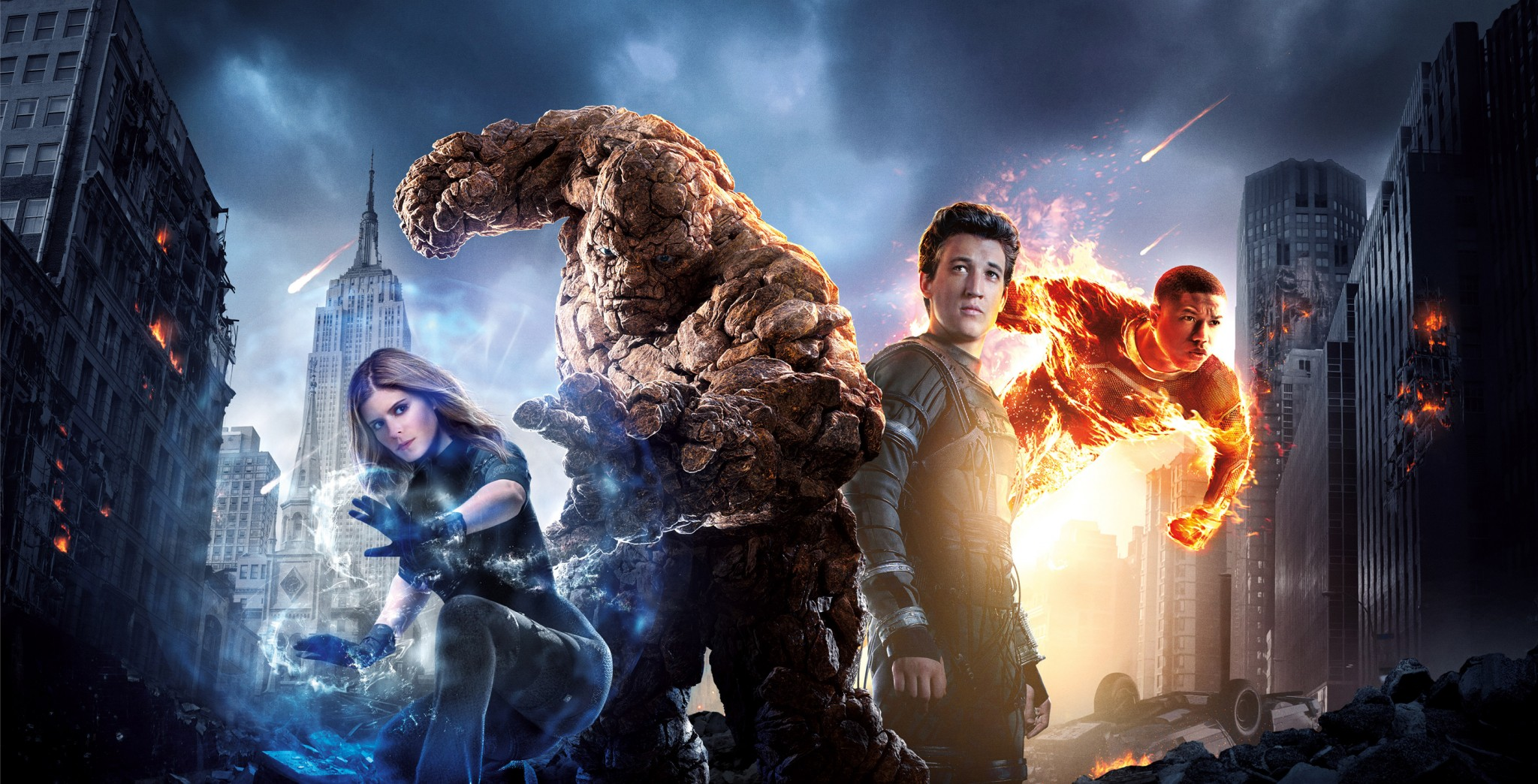 fantastic_four_2015-wide