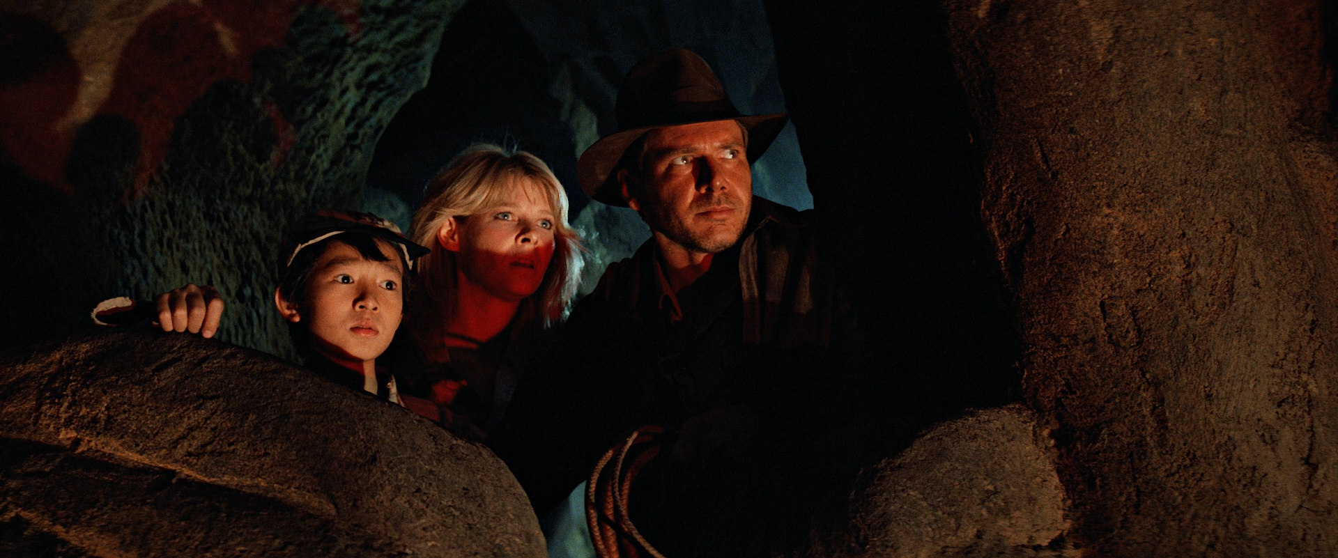 indiana_jones_and_the_temple_of_doom_preview_1
