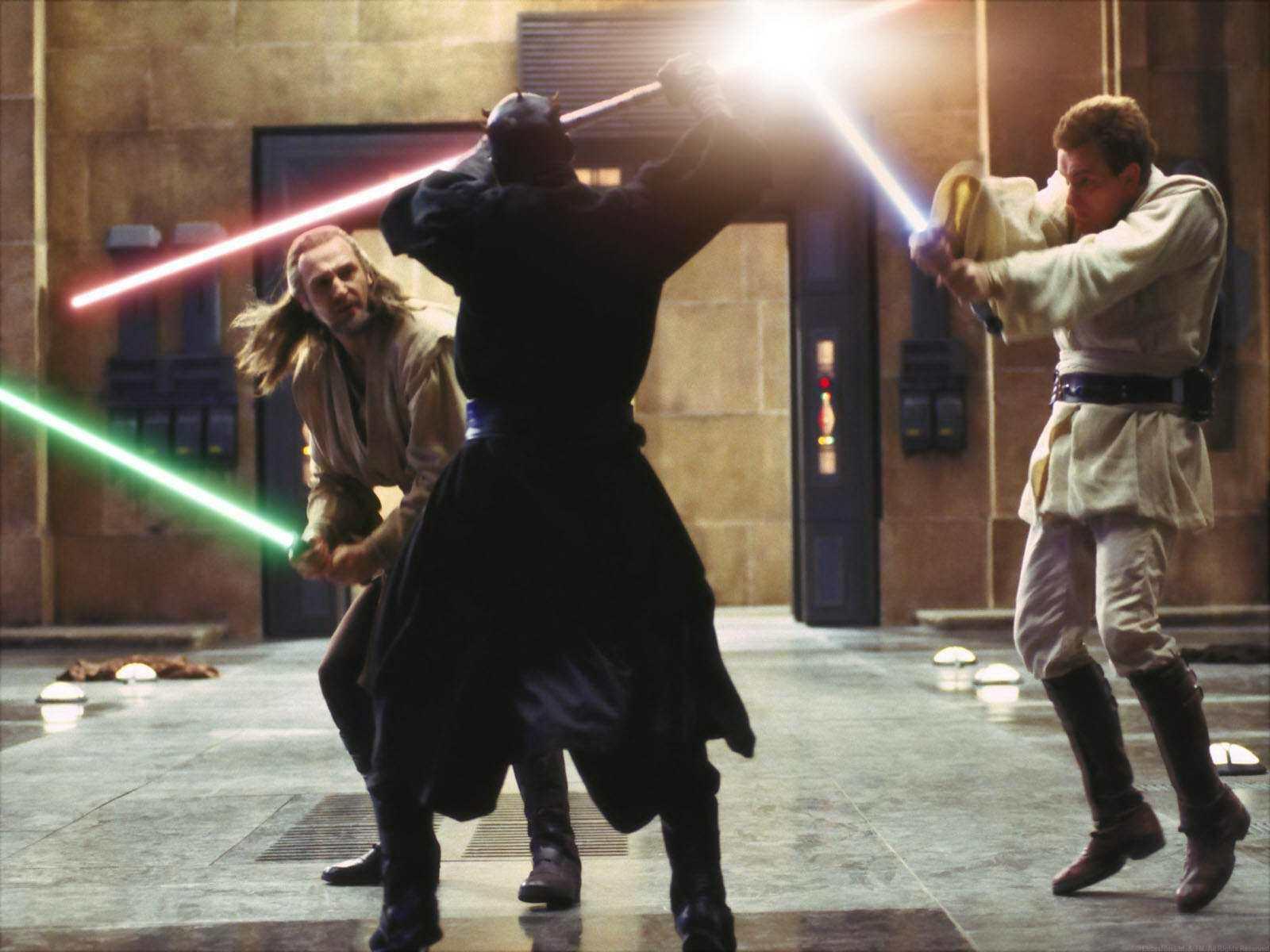Obi-Wan-vs-Darth-Maul-obi-wan-kenobi-20389043-1600-1200